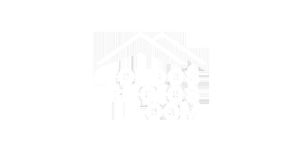 Toldos Regios