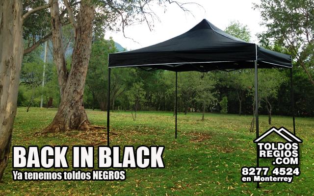 toldo_negro_3x3m